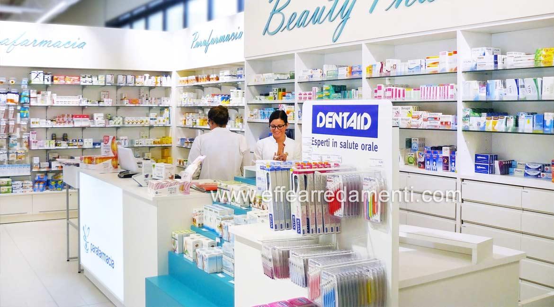 Bancocassa per Farmacie e Parafarmacie,