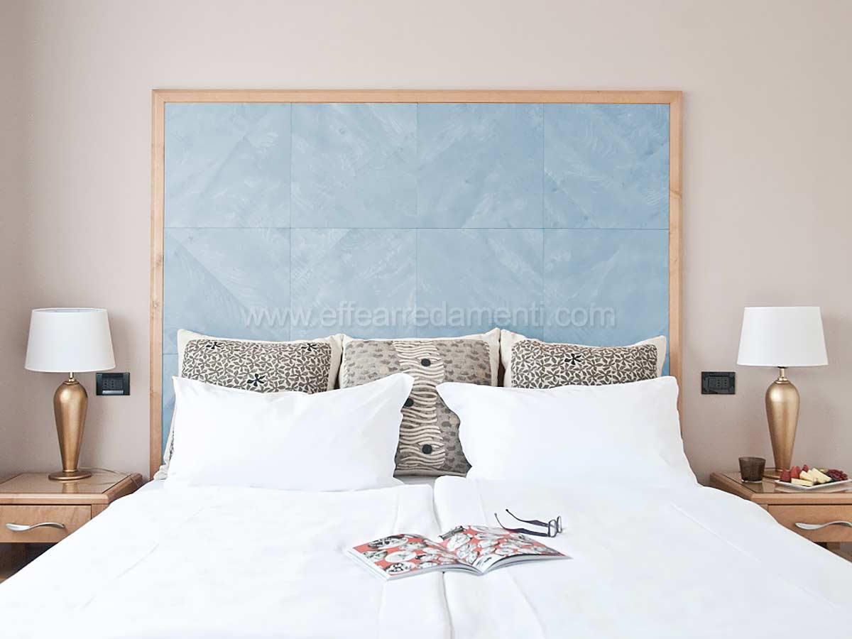 Ameublement et equipement chambres hôtels resorts villages