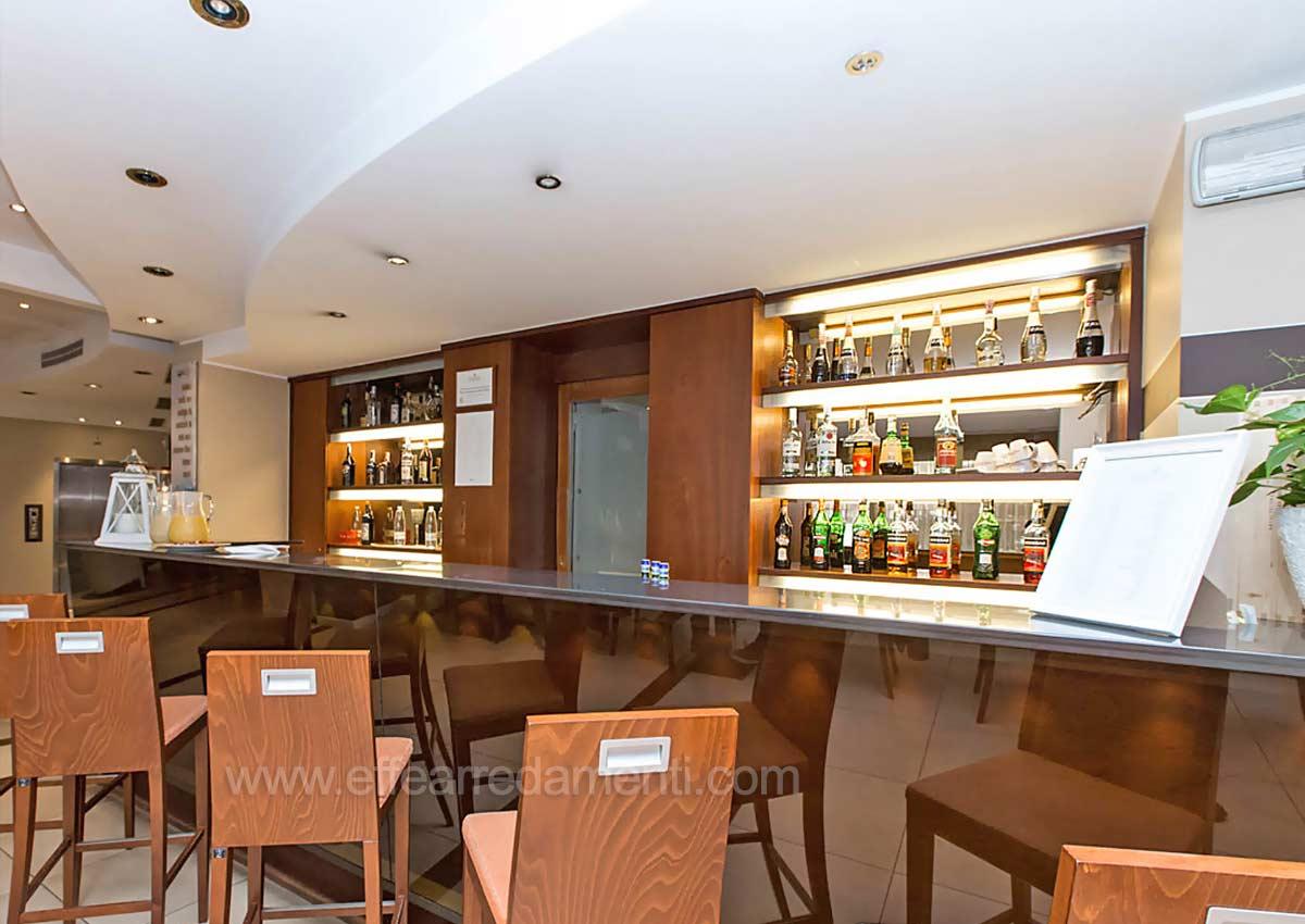 Arredamento Bar Per Hotel