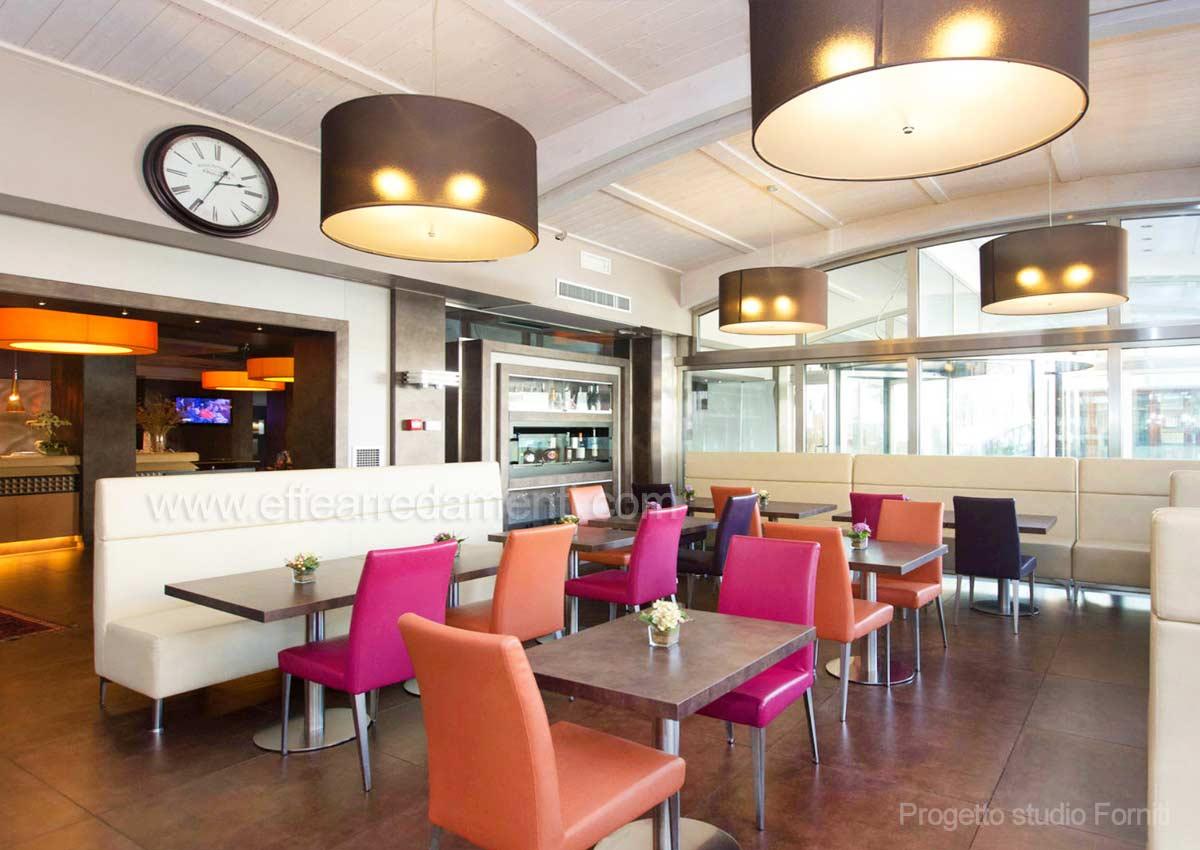 Tavoli Sedie Per Ristoranti Hotel