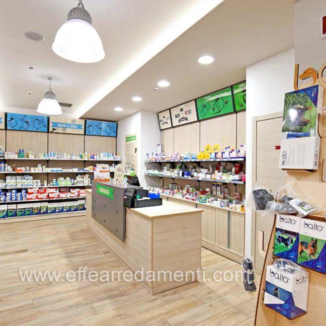 020-准备商店,宠物商店,佩鲁贾