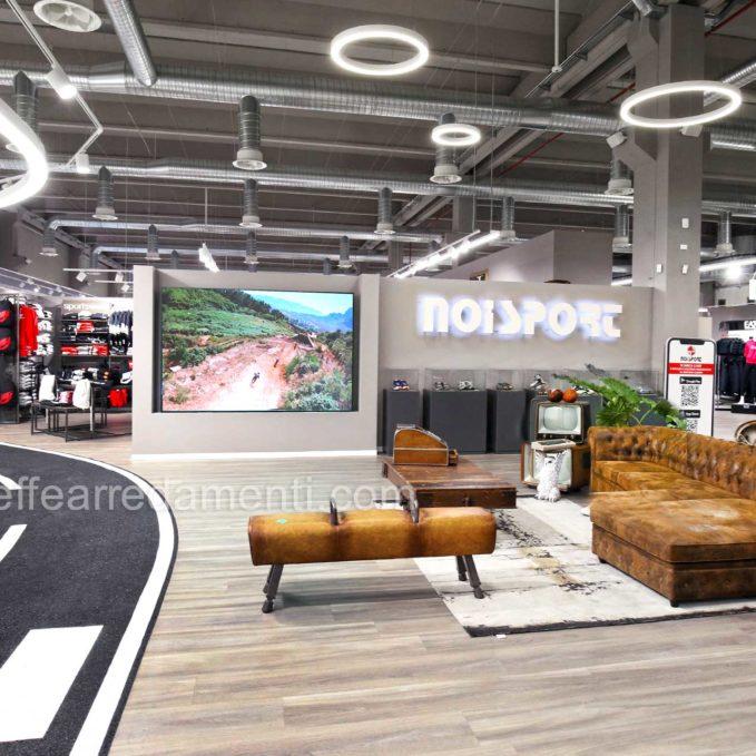 030,建立商店,noisport  - 罗马