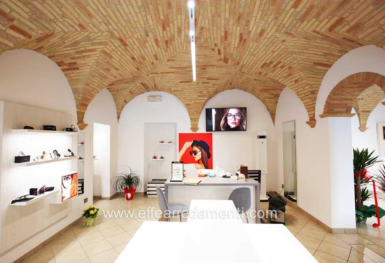 Design Ottica Ancona