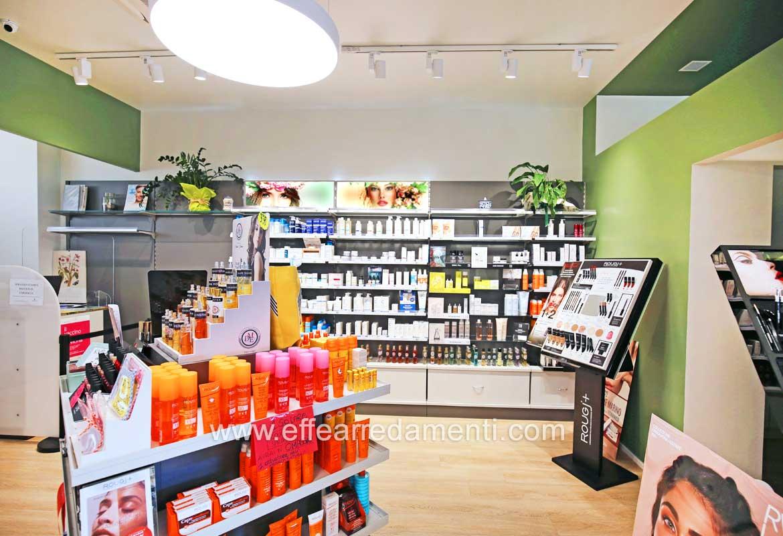 Mobili Farmacia Pieve di Cento Bologna